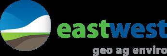 East West Enviroag
