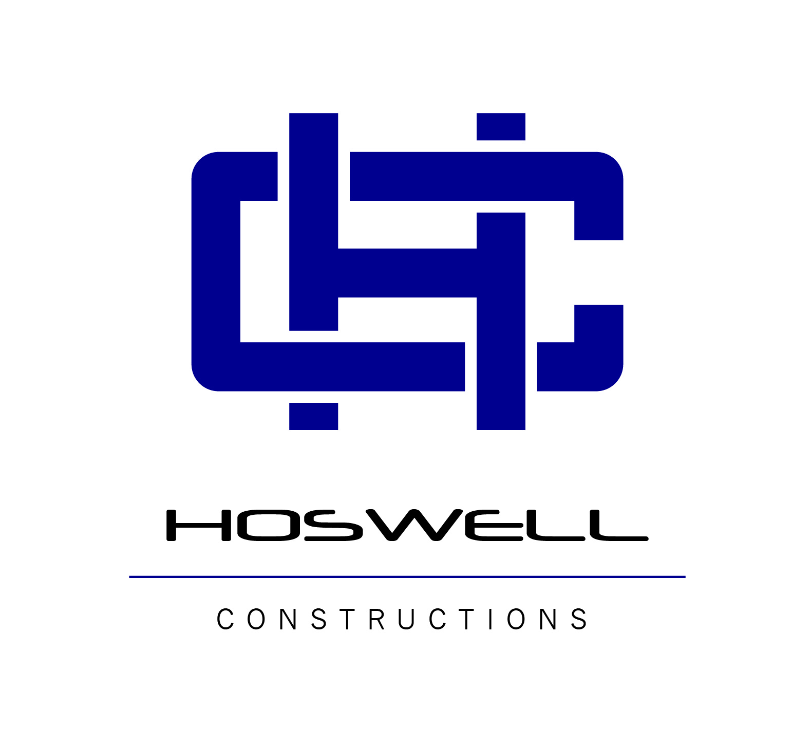 Hoswell Constructions