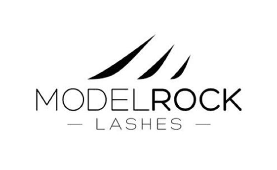 Model Rock Logo