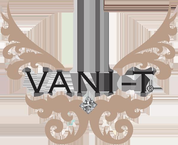 Vani-t Tan