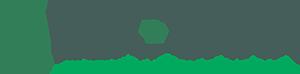 Leaf Cann Logo