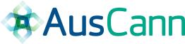 AusCann Logo