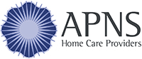 Association of Private Nursing Services