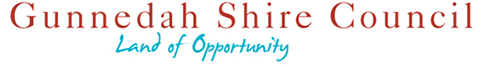 Gunnedah Shire Council