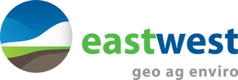 East West EnviroAg