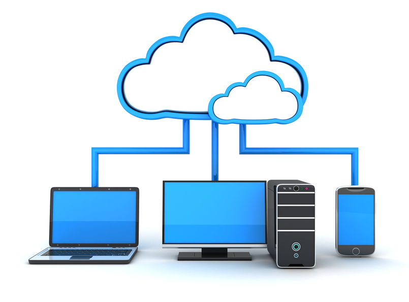Cloud Storage vs. Cloud Backup: What's the Difference?