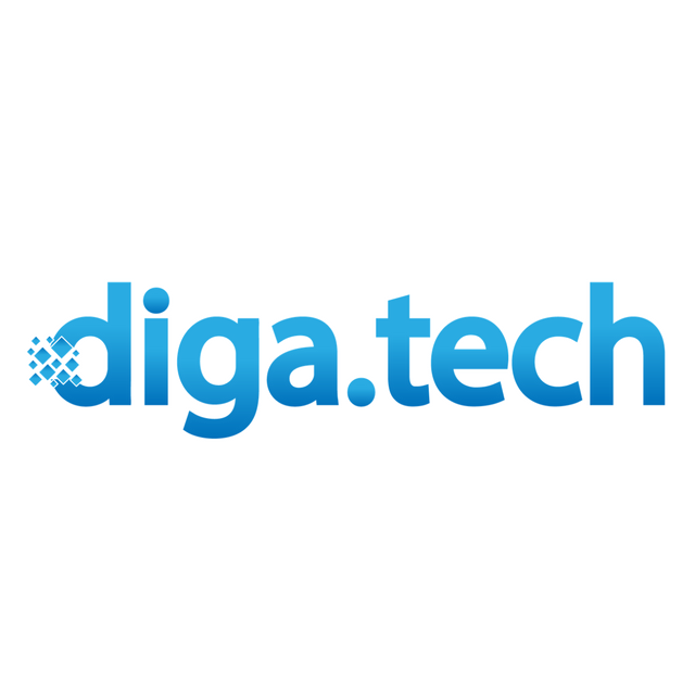 Inland Technology will be at diga.tech in Dubbo on the 31st of July