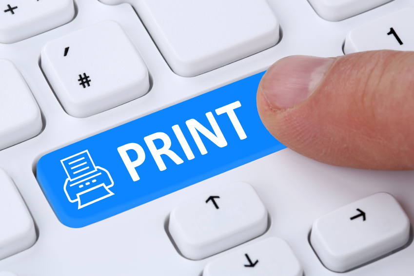 The Advantages of Seat Based Billing for Managed Print Customers