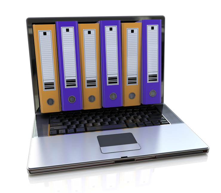 Document Management: The Key to Your Success
