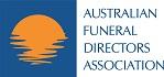Australian Funeral Directors Association