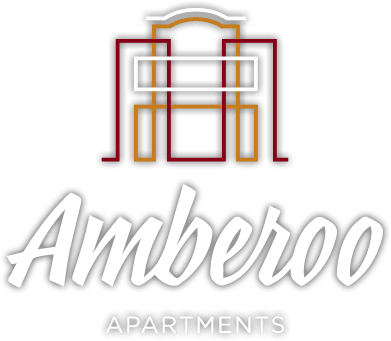 Amberoo Apartments