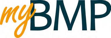 myBMP logo