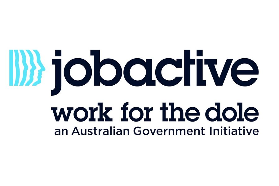 Work For The Dole E-Bulletin - September 2017