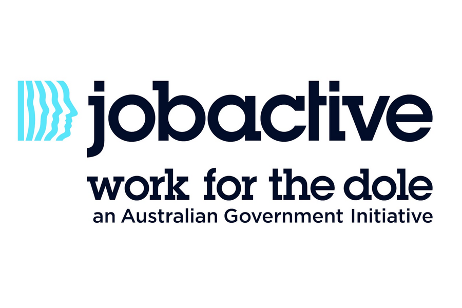 Work For The Dole E-Bulletin - October 2016