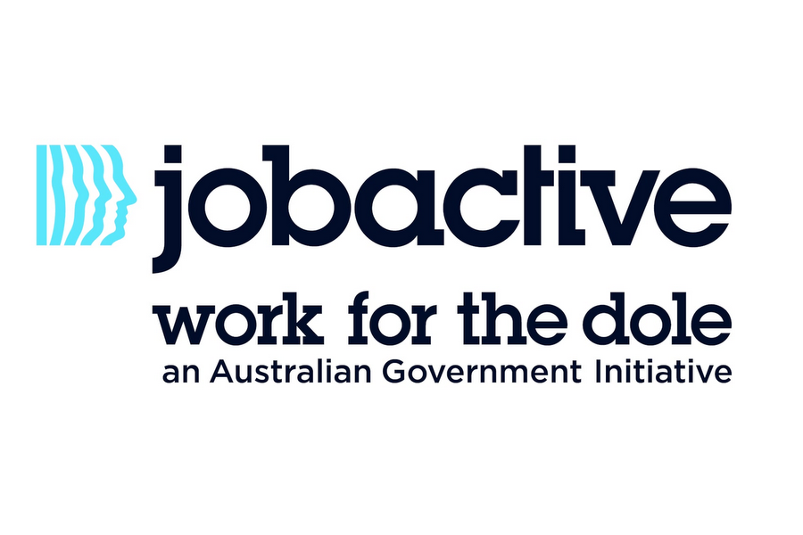Work For The Dole E-Bulletin - May 2016