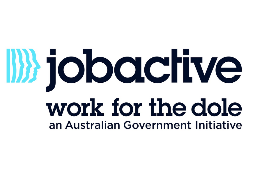 Work For The Dole E-Bulletin - July 2016