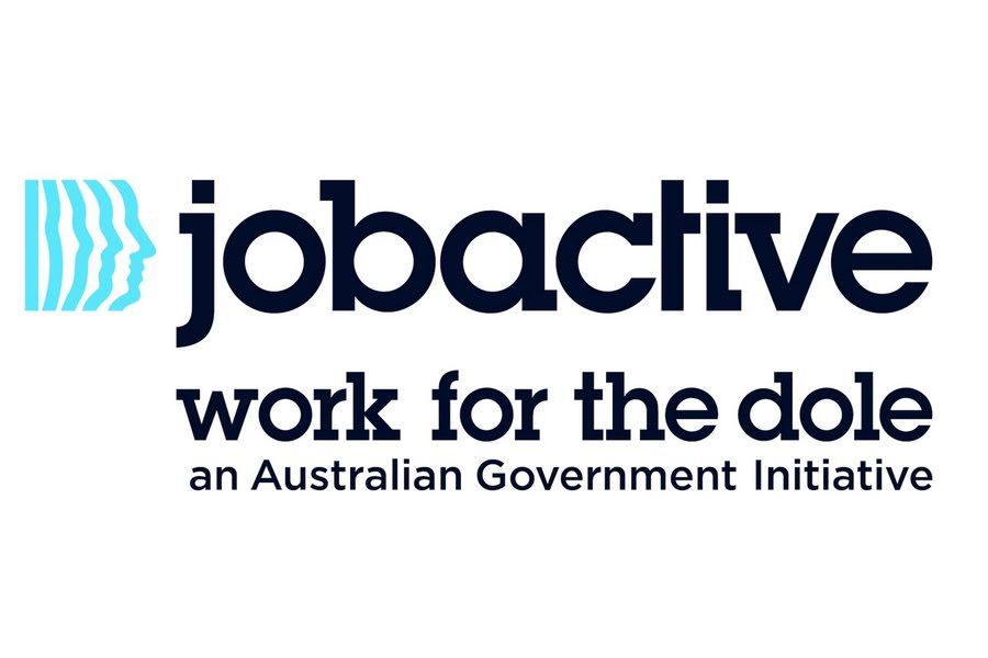 Work For The Dole E-Bulletin - June 2017