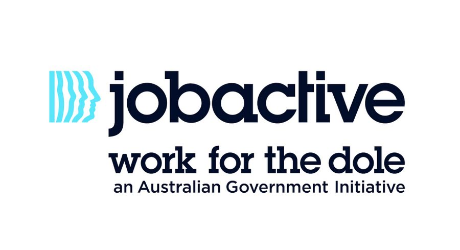 Work For The Dole E-Bulletin - April 2017