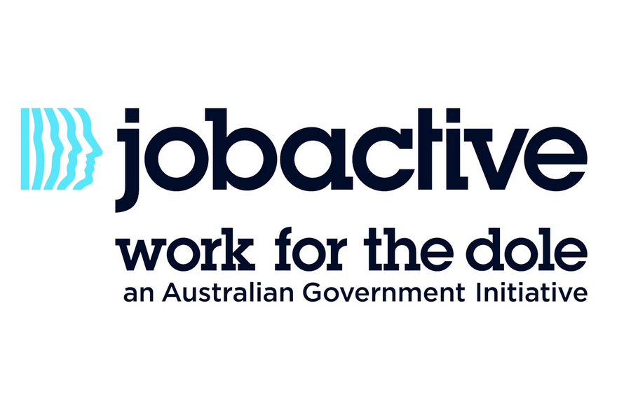 Work For The Dole E-Bulletin - June 2016