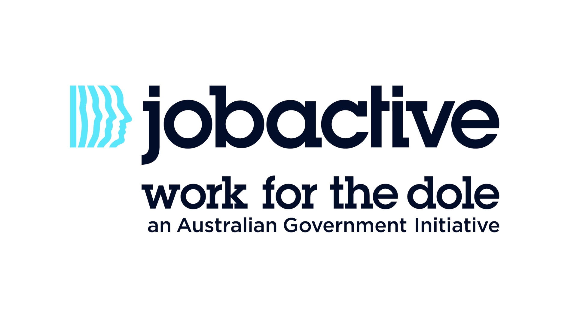 Work For The Dole E-Bulletin - August 2017