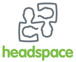 headspace Outreach services in Gunnedah
