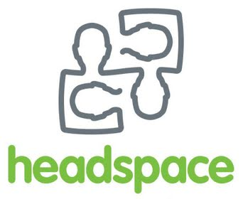 headspace Outreach Youth Consultation Moree