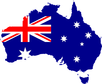 Australian Citizenship Classes - Tamworth