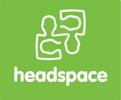 headspace Outreach begins