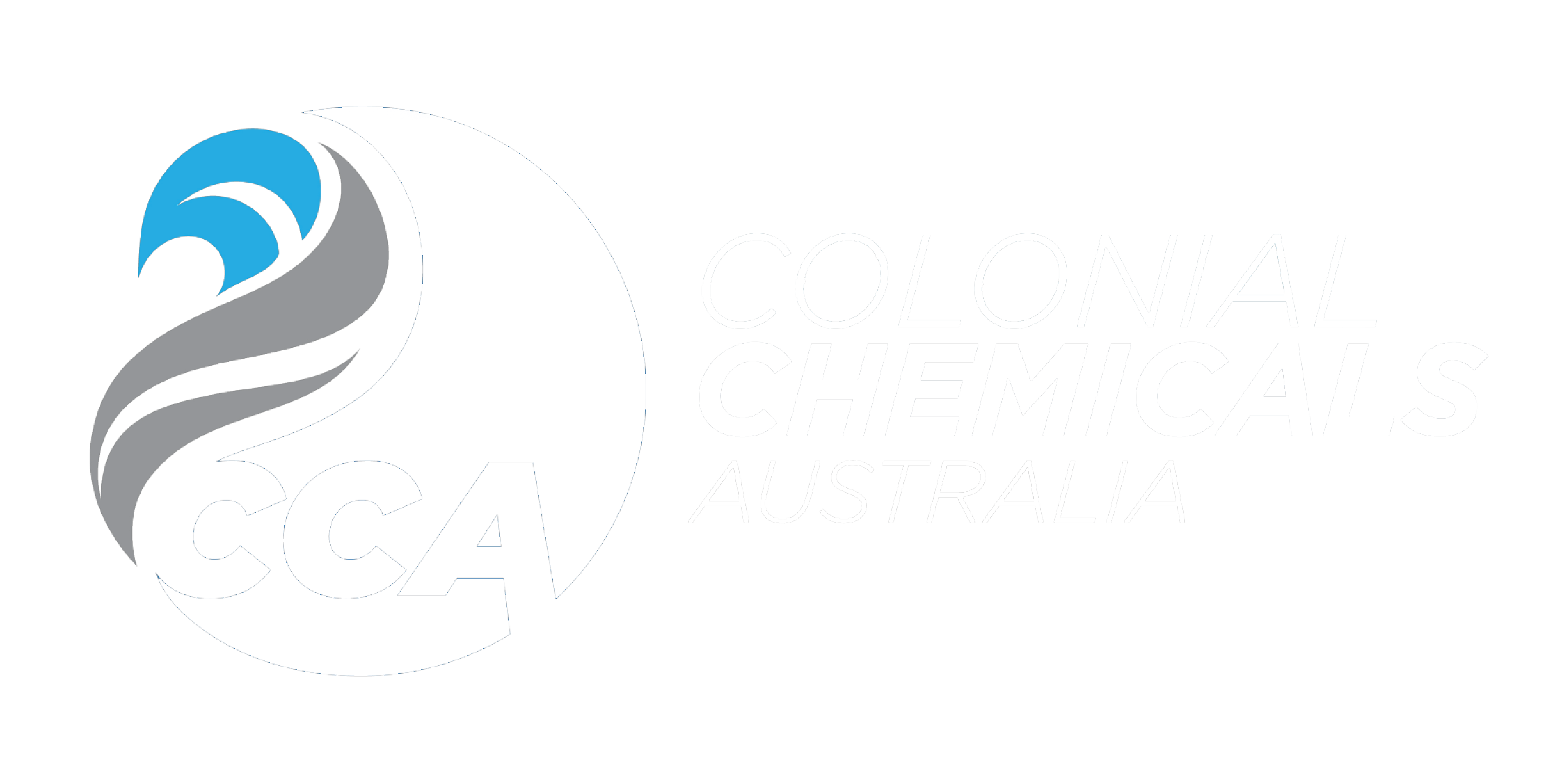 Colonial Chemicals Australia Pty Ltd  logo