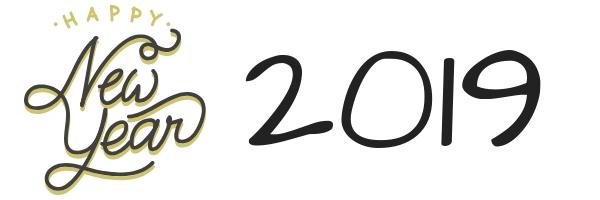 2019 Preliminary Details