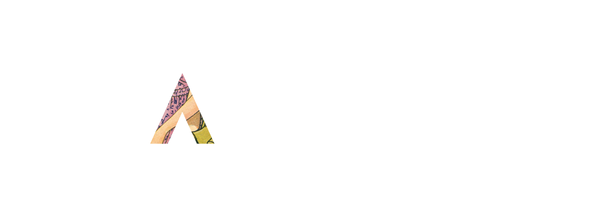 dpartmnt logo