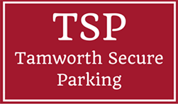 Tamworth Secure Parking