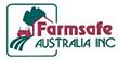 Farmsafe澳大利亚