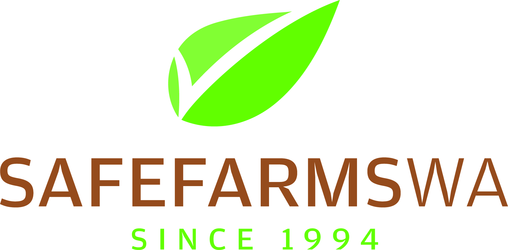 SafeFarms WA