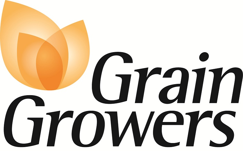 GrainGrowers Limited