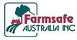 Farmsafe Australia Logo