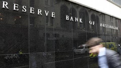 Interest Rate Hike Unlikely To Occur Before 2024
