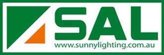 Sunny (Domestic & Commercial lighting)