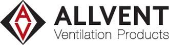 Allvent  (Ventilation)