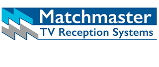 Matchmaster (TV Antennas)