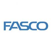 Fasco (Electric Motors)