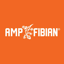 Ampfibian (Surge Protection)