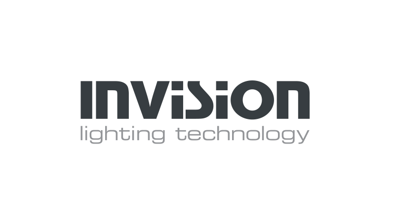 Invision (Auto Electrical)