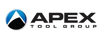 Apex (Tools)