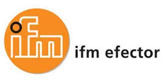 IFM (Automation Sensors)