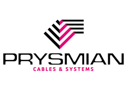 Prysmian (240v Cable)