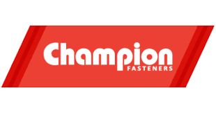 Champion (Auto Lighting & Elec)