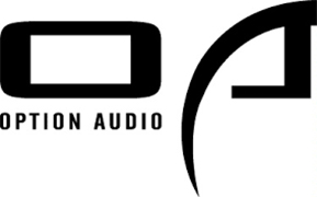 Option Audio