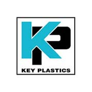 Key Plastics (240v Cable)