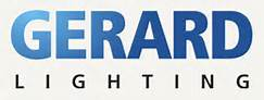 Gerard Lighting (Domestic & Com)